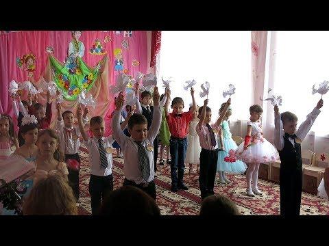 Еврейское счастье 7 серия познер онлайн