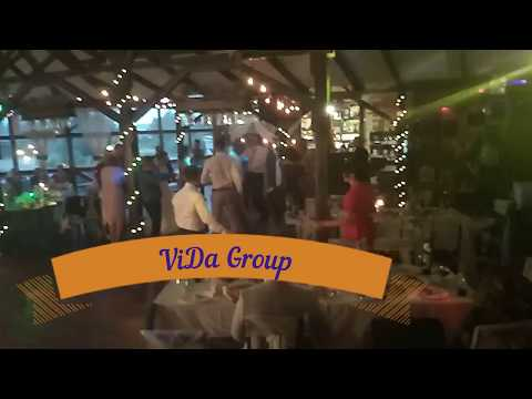 Дует ViDa, відео 4