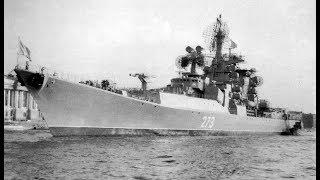 World Of Warships - Вечерний РАКО РАНДОМ =)