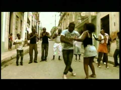 Music and Dance of Cuba   Salsa, Timba, Casino, Rueda!