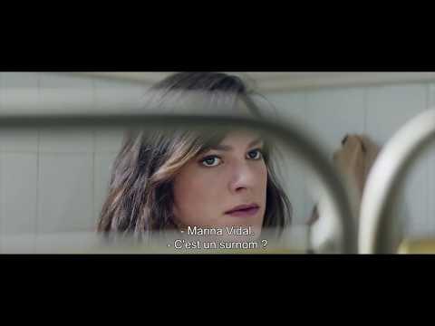 UNE FEMME FANTASTIQUE Bande Annonce (2017)