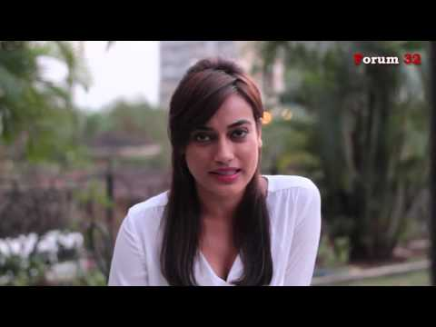 Qubool Hai | Surbhi Jyoti Spills Beans Not Coffee | Interview Part 6 | Screen Journal