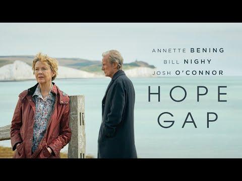 Hope (2019) Trailer