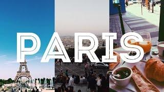 7. PARIS