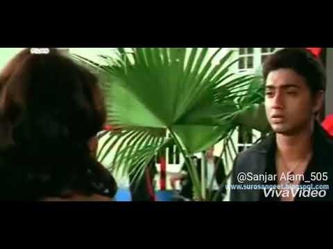 Download Chokher Jole Vasiye Dilam Moner Thikana HD Mp4 3GP Video and MP3