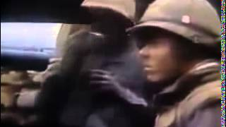Discovery Channel Battle Of Khe Sanh Documentary On The Vietnam War Siege At Khe Sahn
