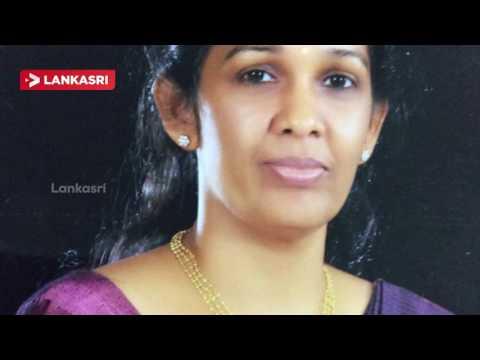 12-thousand-former-combatants-Abandoned-by-all-Vijayakala-Maheswaran