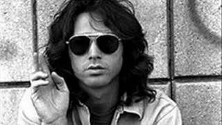 The Doors - Ship Of Fools (live Dallas 1970)