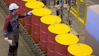 WTI CRUDE OIL - Achat Pétrole - US Brut léger (juil-17) - Idée de trading IG 26.05.2017