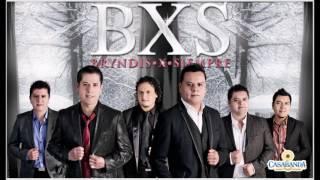 Grupo Brindis le canta al amor mix