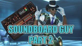 CSGO SOUNDBOARD FUN - Most Popular Videos