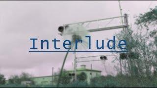 Interlude - Alan Walker (music video)
