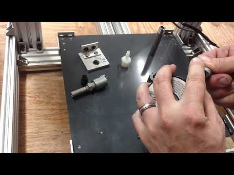 Stop dripping from nozzle(s)