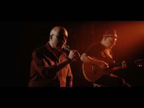 Sargis Manukyan & Karo Sarafyan - Du heracar