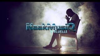 Naakmusiq & Bluelle   Ndakwenza Ntoni