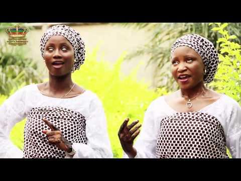 Ya Rabi { nupe dance } - latest 2018 nupe hit song