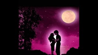 True Love Ways - Skeeter Davis