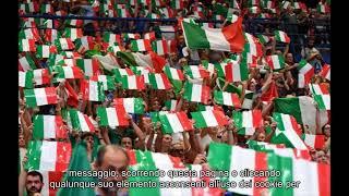 Notizie calde: Volley: Italia ko con la Russia, al Forum vince il pubblico