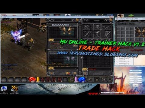 Trainer/cheat/hack все видео по тэгу на igrovoetv online