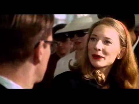 ºº Watch Free The Talented Mr. Ripley (1999)