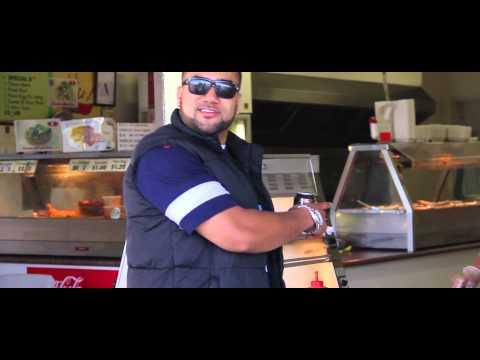 J-Slang ft Puks OBVS - Otara is my heart (OFFICIAL VIDEO)