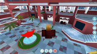 Speed Hack In Robloxian Highschool 100 Working - Wholefed org