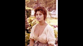 Sophia Loren slaví 84. narozeniny: S krásnou Italkou se osud nemazlil, dvakrát po sobě potratila