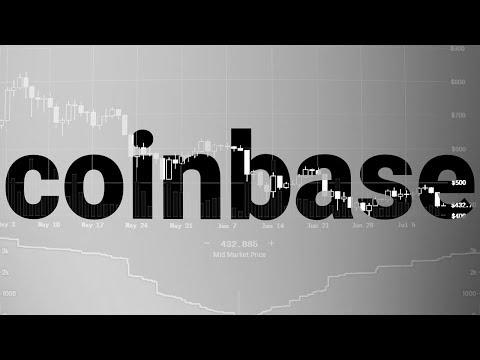 Geriausia bitcoin akcijų rinka