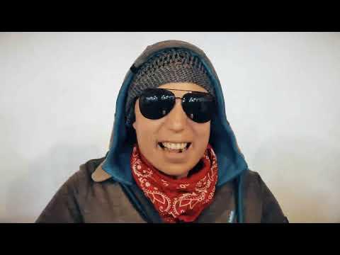 Star' Rap LICA #11