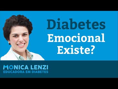 Boxe e diabetes