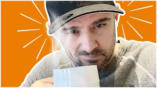 1 Hour That Will Help You Through The Rest of Quarantine | Tea With GaryVee