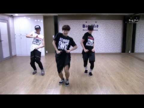 Download SEXY DANCE by 3J (Jungkook Jimin J-Hope) @ BTS Home Party