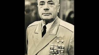 Дважды Герой Советского Союза Давид Абрамович Драгунский