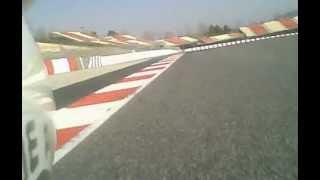 Vidéo 2 laps @ Catalunya - 750 GSXR K8 Stock - 11.02.2012.mov par LD.moto