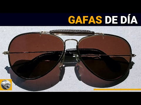 cfb5d0a07a Gafas para conducir: Probamos las mejores del mercado.