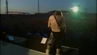 Def Leppard - Rocket (Live)
