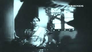 aai diwali,deepak sang nache patanga Rattan   - YouTube