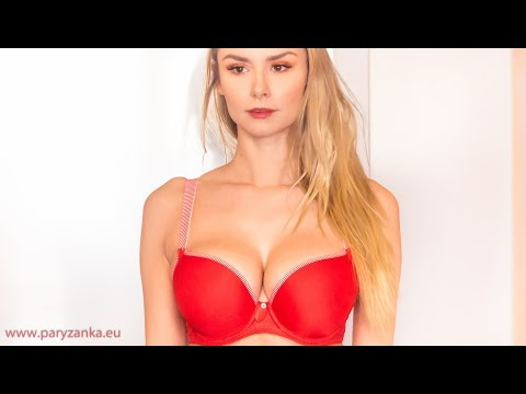 Powiększenie piersi cen Pradze