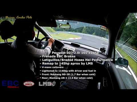 Der Brennstoffverbrauch auf masda 626 Benzin das 1.8 Fließheck