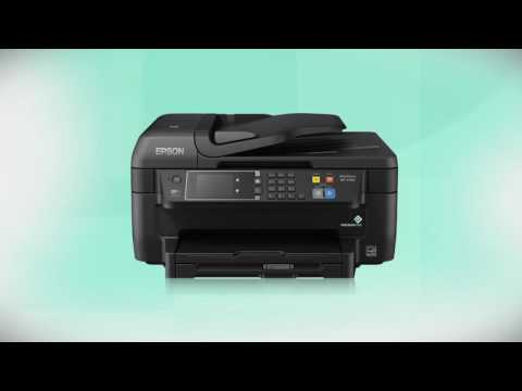 EPSON ARTISAN 827 WINDOWS XP DRIVER