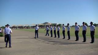 air force bmt graduation april 2019 - Thủ thuật máy tính - Chia sẽ