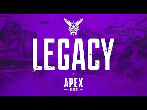 コイン 値段 apex 【APEX】origin EA