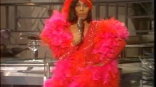The Donna Summer Special 1980 (Original Master Copy)