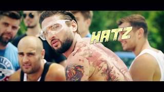 Dorian Popa Feat. SHIFT   HATZ ( Official Video )