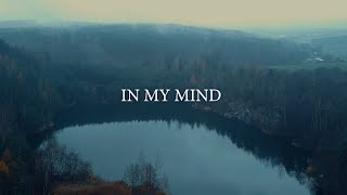 Video Down d Drain - In My Mind (Official music video)