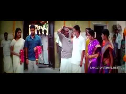 Pillaiyar Theru Kadaisi Veedu -_clip7