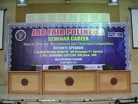mp4 Job Polinema, download Job Polinema video klip Job Polinema