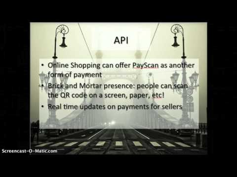 PayScan