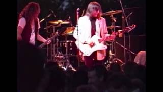 Drivin n Cryin 1991-05-02 Troy State Troy AL