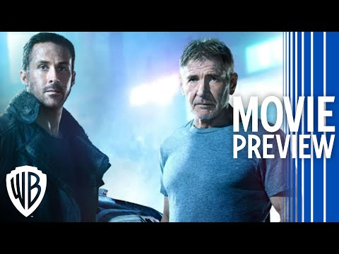Download Blade Runner 2049 Full Movie Mp4 3gp Fzmovies
